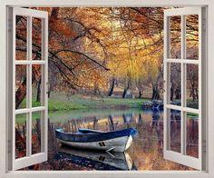 Resultado de imagem para imagens janelas abertas
