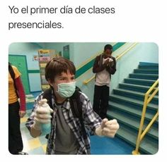 Funny Spanish Memes, Stupid Funny Memes, Funny Laugh, Funny Relatable Memes, Mexican Memes, Humor Mexicano, Memes Status, Disney Memes, Best Memes