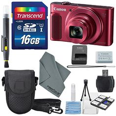Digital Camera From Amazon >>> Details can be found by clicking on the image.Note:It is affiliate link to Amazon.