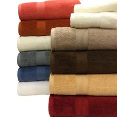 Best Bath Towels 2017 New Top 10 Best Bath Towel Sets In 2017 Reviews  Alltoptenbest  Towel