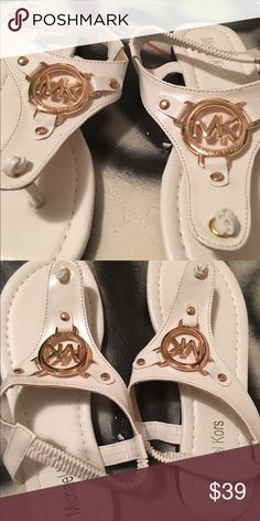 White woman sandals White woman's sandals Not rated Shoes Sandals