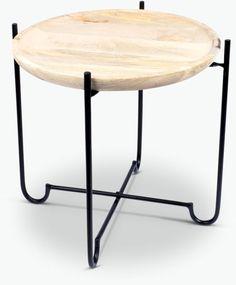 Lounge bord – Perfect Home Stool, Lounge, Table, Furniture, Design, Home Decor, Reading, Tripod, Airport Lounge