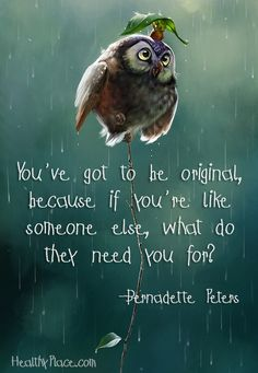 Life quotes nice thoughts best great - Collection Of Inspiring Quotes, Sayings, Images Amazing Quotes, Great Quotes, Inspirational Quotes, Motivational Thoughts, Meaningful Quotes, Owl Quotes, Funny Quotes, Qoutes, Quotations