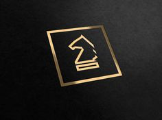 RATAJ law firm by Bart Zimny, via Behance