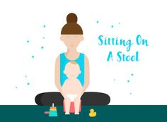 Baby Boot Camp: Baby Exercises to Strengthen Critical Muscles