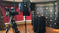champions-day-live-stream-webcast-wavefx No Worries, Champion, British, Live, Day