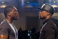 If you want to watch Floyd Mayweather Jr. vs Andre Berto live boxing match. You are right here. We are trying to supply our best streaming network tv service. Just click our link then choose your preferable price. I think you pass your great time to showing 12... #floydmayweatherjrvsandrebertolive