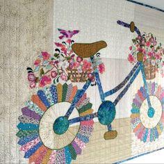 print Bicicletas Sears-Marco 8x10 centímetros-Poster-print-Poster
