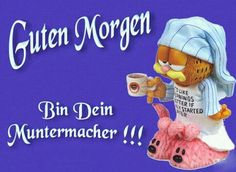 morgen,alle schon wach ? - http://guten-morgen-bilder.de/bilder/morgenalle-schon-wach-83/