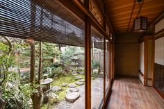 SYUGAKUIN House (Hinokitoge) - For Sale | Traditional Kyoto Machiya houses for sale - Hachise Co. Ltd.