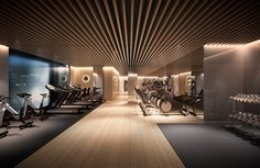 Mayfair Park Residences on Behance