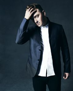 http://pictures-of-lily.com/2014/09/25/sam-smith-greek/