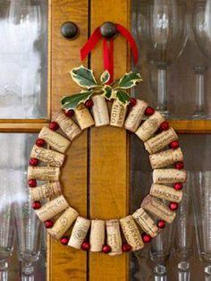 maki mannami : lotus sun : nicola conte remix  guirlandas   Junto com o pinheiro, as guirlandas são o símbolo do Natal, dão as boas vind...