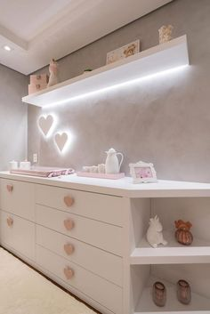 home decoration design Baby Girl Room Decor, Baby Room Design, Baby Bedroom, Baby Decor, Luxury Kids Bedroom, Luxury Nursery, Nursery Design, Nursery Room, Rose Gold