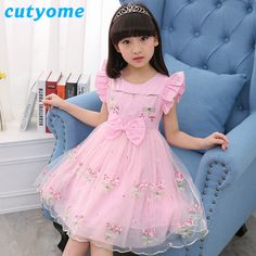 fb07cd956006 1837 Best children clothes images in 2019