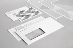Mind Design #mind #design #grafica #pattern #corporate #bv