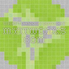wraptoanewyoutoday.myitworks.com