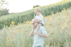 Summerlove // Familienfotos in der Natur stilvolle Babyfotografie Heilbronn Klose, Outfits Tipps, Michaela, Couple Photos, Couples, Heilbronn, Photo Shoot, Nature, Couple Shots