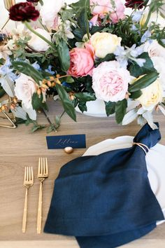 Ready to start planning your wedding? Crate and Barrel Wedding Registry Expert Coartney Zimmerman sat down with some of our favorite wedding and event planners to share their wedding planning tips and why Private Registry Events can't be missed.
