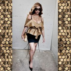 ✨Dear Evan Hansen on Broadway✨ Beyoncé Updated Her Instagram Account 16th September 2017