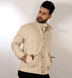 casual-jacket-khaki-cover