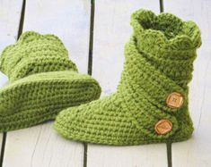 femme chaussures femme bottes bottines bb pantoufle femme patron pantoufle tailles 5 pattern chaussons classique bottes crochet