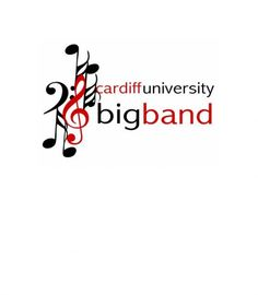 The Cardiff University Big Band will be playing the Brecon Jazz Festival in August.