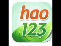 Como banir Hao123 do seu computador