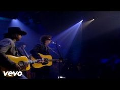 May 2: Bob Dylan MTV Unplugged released in 1995 | All Dylan – A Bob Dylan blog