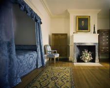 Monticello north square room - Google Search