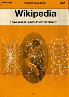 Retrofuturs Wikipedia