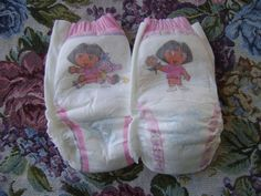 272 Best Diapers Images In 2019 Diapers Cloth Diapers