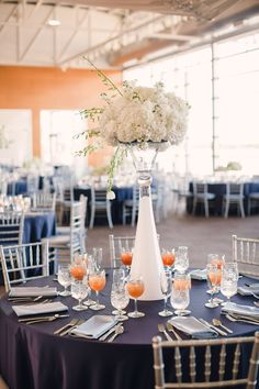 Chic and Glamorous Wedding in Mississippi
