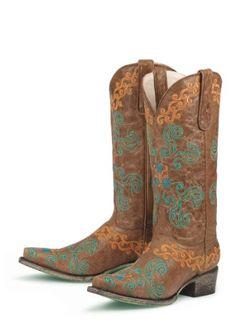 Lane Boots Old Mexico Leather Cowgirl / Fashion Boots (7.5+B+Us+womens) Lane boots,http://www.amazon.com/dp/B005TIUDAA/ref=cm_sw_r_pi_dp_dfSKsb1HZH146ACP