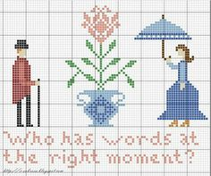 543 Best small cross stitch images in 2019 | Cross stitch