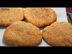 شاهدوا كيف تصنع كعكه الكنافه اللبنانيه في هذا الفيديو الخاص - YouTube