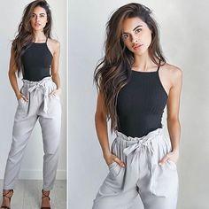 @tigermist  this outfit is so cute! #tigermist is my favourite online store  and they ship worldwide  ------------------- ------------------- #fashion #inspo #ootd #outfitoftheday #lookoftheday #streetstyle #fashionista #instafashion #fashionpost #picoftheday #love #fashionable #blogger #followme #follow4follow #style #outfit #beautiful #like4like #stylish #inspiration #photooftheday #adidas #toptags -------------- @taylorswift @kendalljenner @nickiminaj @katyperry @selenagomez @kimka...