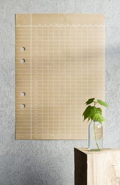 that big craft paper wall calendar Weekly Calendar, Kids Calendar, Calendar Design, Jewish Calendar, Chinese Calendar, Wall Calendars, 2013 Calendar, Calendar Calendar, Marketing Calendar
