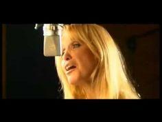 Dori Ghezzi canta Fabrizio- Il suonatore Jones
