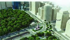 بدء إجراءات اكبر مشروع لمواجهة التكدس المروري بالجيزة بتكلفة 800مليون جنيه | بوابة صعيد مصر الإخبارية