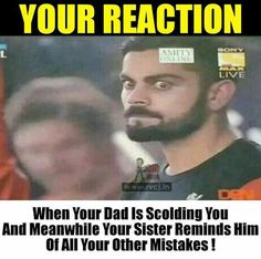 Not dad but mom desi memes, desi humor, indian funny, indian jokes, Funny School Jokes, Crazy Funny Memes, School Memes, Really Funny Memes, Funny Facts, Exams Funny, Desi Humor, Desi Jokes, Funny Qoutes