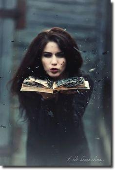 """Efemérides del 15 de mayo, ver y leer en anibalfuente.blogspot.com.ar  """"Anibal, libros para todos"""""""