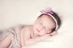 http://www.lindapuccio.it/images/gallerie/kids_babies/a%20-kids_0-00.jpg