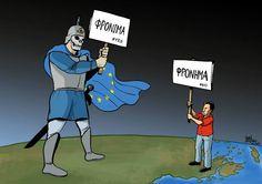 Gr Referendum, July 5, 2015