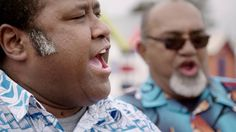 Members from the Fijian Community Association Victoria filming our TV commercial, entitled 'Change our Tune', that celebrates cultural diversity and recognis. Cultural Diversity, Tv Commercials, The Neighbourhood, Lovers, Victoria, Community, Football, Change, Culture