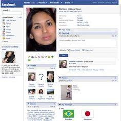 Como tirar a foto perfeita para seu perfil no Facebook - http://www.oblogdoseupc.com.br/2011/06/como-tirar-foto-perfeita.html