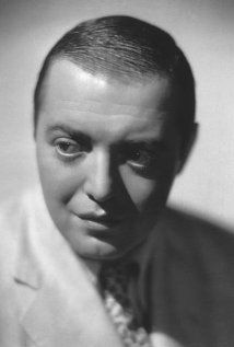 Peter Lorre (László Löwenstein) was born in Rózsahegy, Hungary, to Alois and Elvira Löwenstein. He was educated in elementary and secondary schools in Vienna, Austria. He ran away from home at age 17, worked briefly as a bank clerk, and joined an improvisational theater.   He remained unknown, traveling for several years and acting in Germany, Austria and Switzerland, until Fritz Lang cast him as the psychopathic child killer in M (1931). He left Germany as the Nazis came to power.