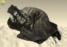 Atatürkün Kendisine, 1923 yılında armağan olarak küçük boyda bir Kur`an gönderilmesi üzerine teşekkürü:  Bence değerini takdire imkân olmayan bu hediyeyi, en derin ve hürmetkar din duygularımla saklayacağım. 1923 (Atatürk'ün T.T.B.IV, s. 480-481)