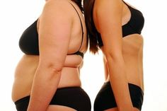 18 Home Remedies to Lose Weight Naturally and Fast