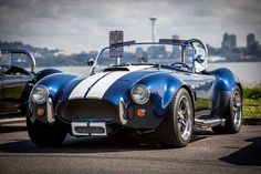 Best Muscle Cars, American Muscle Cars, Ac Cobra, Vintage Cars, Dream Cars, Convertible, Ferrari, Car Stuff, Awesome Stuff